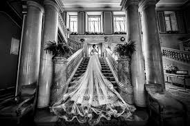 photos mariage originales photo de mariage 60 poses originales