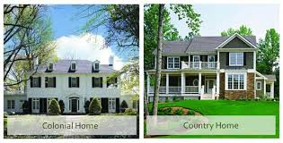 colonial style front doors colonial front doors good with colonial front doors affordable