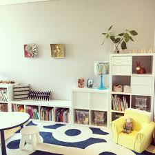lit ikea blanc double mommo design ikea kura 8 stylish hacks ikea kallax insert samla kids room interior self white mammut