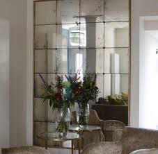 mirror walls the glass shoppe a division of builders glass of