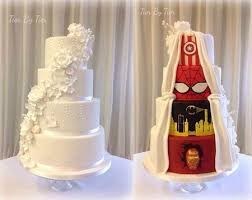 professional cakes cake wrecks home sunday chic wedding cakes