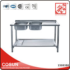 malaysia stainless steel freestanding kitchen sink malaysia