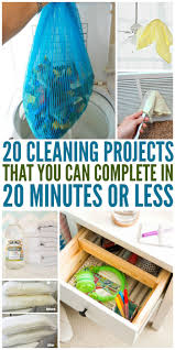 House Hacks 190 Best Spring Cleaning Images On Pinterest Spring Cleaning
