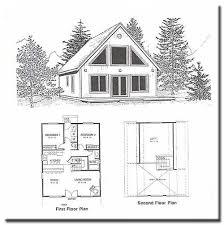 loft cabin floor plans idaho cedar cabins floor plans cabin fever lake dreams