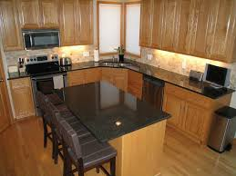 granite countertop kitchen cabinets manchester nh countertop and