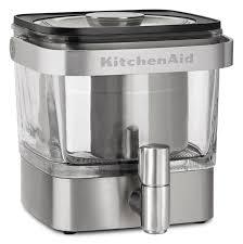 Kitchenaid P by Kitchenaid Unveils Covetable New Colors At Housewares Show