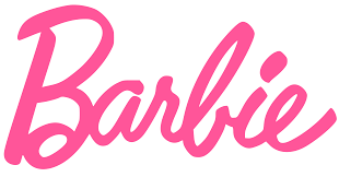 barbie wikipedia