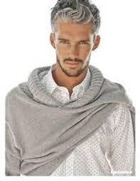 mens low lights for gray hair best 25 grey hair men ideas on pinterest grey hombre hair grey