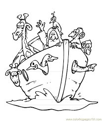 free christian coloring pages fablesfromthefriends
