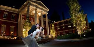 Wedding Venues Long Island Ny Bourne Mansion Weddings Get Prices For Wedding Venues In Oakdale Ny