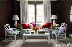 Jonathan Adler Drapes Covetable Interiors The Covetable Page 2