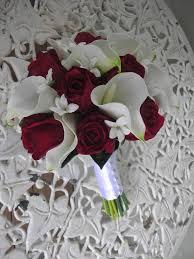 wedding flowers brisbane 138 best wedding flowers by natalina wedding flower bouquet