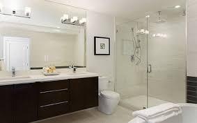 full size of lighting bathroom track lighting track lighting bathroom amazing bathroom track lighting designs