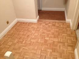 comsanding parquet floors crowdbuild for