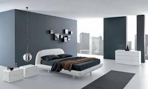 Interior Bedroom Design Furniture Design Bedroom Furniture