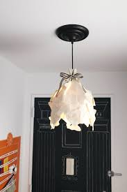 recessed light conversion kit chandelier recessed lighting conversion kit worth pendant canada the can