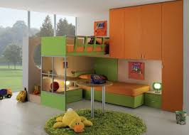 childrens bedrooms contemporary children s bedrooms from gab contemporist