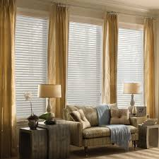 best blinds and shades for your office blindster blog