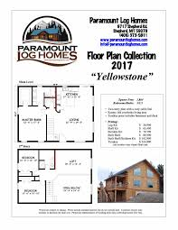 Kitchen Collection Jobs by Yellowstone Paramount Log Homes