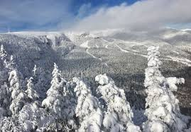 Vail Mountain Map Vail Resorts To Buy Stowe Mountain Ops For 50m Local News
