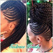 names of african hairstyles african braiding hairstyles names african hairstyles ideas