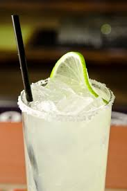 national margarita day national margarita day specials in chicago chicago food magazine