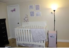 Baby S Closet Simply Jary Baby U0027s Nursery U0026 Closet Organization
