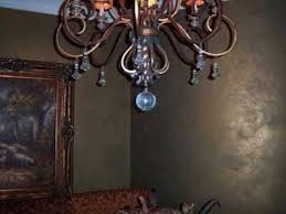 Faux Paint Ideas - incredible faux painting and decorative finishes youtube