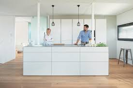 Blum Kitchen Cabinets Beautiful U0026 Functional
