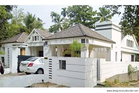 Kerala House Plans With Photos And Price House U0026 Plan Archives Designer Builderdesigner Builder