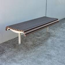 park benches for outdoor community parks u0026 gardens draffin