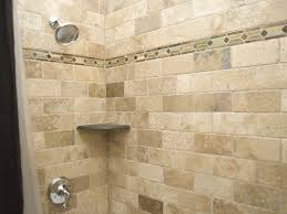 bathroom ideas amazing small bathroom remodel famous small