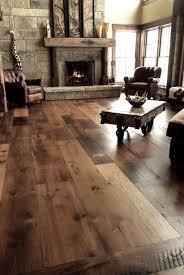 Reclaimed Oak Laminate Flooring Welcome Vantia Hardwoods