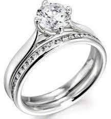 bridal set wedding rings wedding ring bridal set wedding rings wedding ideas and inspirations