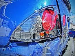 lexus is300 quarter panel gold94corolla u0027s is300 build hidplanet the official automotive