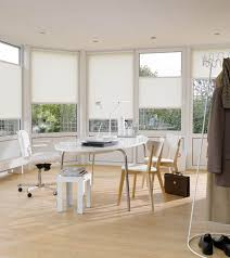 nano roller blinds u2022 sgs shutters and blinds