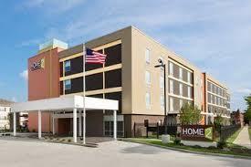 Barnes Jewish Hospital Mo Hotels Near Barnes Jewish Hospital 1 Barnes Jewish Hospital Plaza