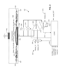 patent us8324914 systems and methods for characterizing a