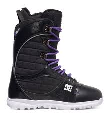 womens dc boots canada dc snowboard boots canada outlet styles dc