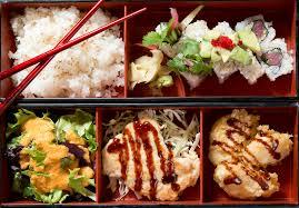 japanese cuisine bar hinokihhi