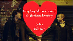 sherlock valentines day cards sherlock s card 4 by wakingup screaming on deviantart