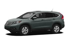 nissan altima coupe for sale jackson ms used cars for sale at cannon toyota in vicksburg ms auto com