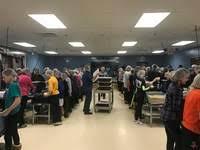 meijer osco more thanksgiving 2017 store hours oswego
