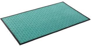 halloween doormat red barrel studio cobham water retainer rubber doormat u0026 reviews