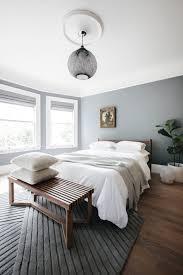Minimalistic Bedroom Warm Minimalism Minimalist Bedrooms And Minimalism