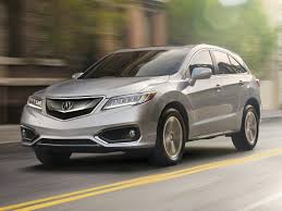 acura black friday deals 2016 acura rdx styles u0026 features highlights