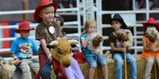 Things To Do With Your Family On The 14 Things To Do With Your Family At The State Fair State Fair Of