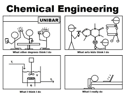 Chemical Engineering Meme - quotes about chemical engineering 32 quotes