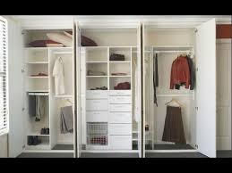 Bedroom Cupboard Images by Wardrobes Designs For Bedrooms Wardrobe Design Ideas For Your