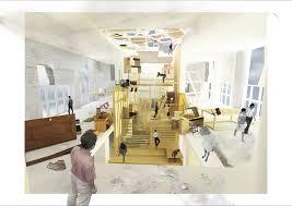 Interior Design Courses In India by Interior Design Ma Pgcert Pgdip
